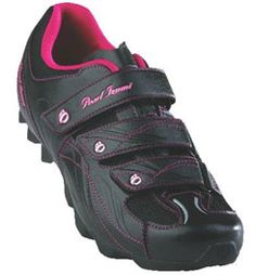 Im thinking these need to be in my life ... Spin class is the best workout EVER! Tired of my toes going numb in sneakers lol
