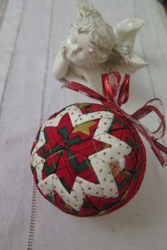 Bola Navidad
