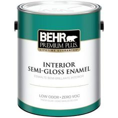 16 Paint Colors At 19631 Ideas Paint Colors Behr Behr Premium Plus Ultra