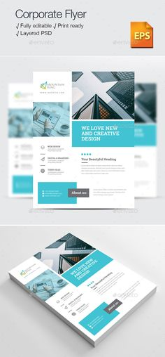 1113 best business flyer images on pinterest in 2018 business business flyer corporate flyers psd flyer templates business flyer templates cheaphphosting Image collections