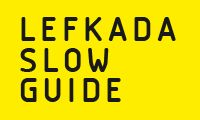 Lefkada Slow Guide is the complete travel guide for Lefkada island with a variety of vacation rentals and a holiday planner for your villa vacations or sailing holidays in Lefkas, Ionian Sea. Garden Of Eden, The Visitors, Islands, Greece, Scenery, Palette, Corner, Shades, Colours