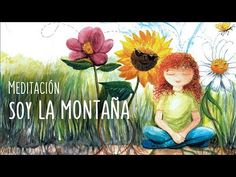 SOY LA MONTAÑA. Juego-meditación guiada para niños + mindfulness. Gemma Sánchez - YouTube Mindfulness For Kids, Mindfulness Activities, Mindfulness Practice, Mindfulness Meditation, Activities For 2 Year Olds, Preschool Activities, Kundalini Yoga, Yoga For Kids, Stories For Kids