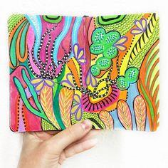 Lauren Lewchuk | Dallas Artist (@art_by_lewchuk) • Instagram photos and videos Artist Art, Dallas, Visual Journals, Photo And Video, Images, Photos, Instagram, Videos, Drawings