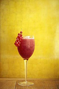 The Boyo cocktail from Marylebone's reformsocialgrill.co.uk