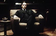 robert de niro godfather - Google 搜尋