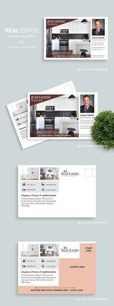 botak artist portfolio artist portfolio brochure template and