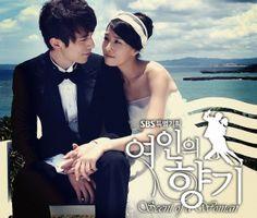 Kim kwang kyu wife sexual dysfunction