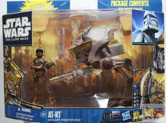US $38.24 New in Toys & Hobbies, Action Figures, TV, Movie & Video Games