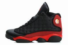 pretty nice bfea0 6839d Retro Air Jordan XIII(13) Kids-006 Botas, Calzado Air Jordan,