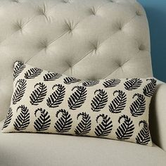 Love this pillow.
