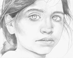 Graphite fb, Fifty Artists