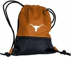 Best reviews of Texas Longhorns Promo Offer - http://www.buyinexpensivebestcheap.com/45119/best-reviews-of-texas-longhorns-promo-offer/?utm_source=PN&utm_medium=marketingfromhome777%40gmail.com&utm_campaign=SNAP%2Bfrom%2BOnline+Shopping+-+The+Best+Deals%2C+Bargains+and+Offers+to+Save+You+Money   Backpack, Backpacks, Bags, Carry On Luggage, Duffle Bag, Handbags, Logo, Luggage, Luggage Sets, Ncaa Duffle Bag, Purses, Tote Bags, Totes, Travel Duffels