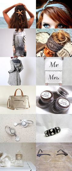 One lovely day by Eli on Etsy--Pinned with TreasuryPin.com