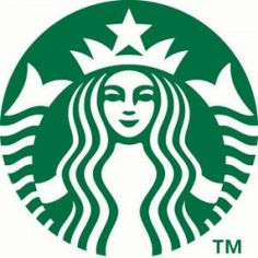 Another Starbucks Price Hike?