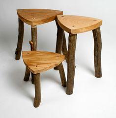 woodwork | Woodwork & Crafts Gallery | Start in Salford creative arts & wellbeing ...
