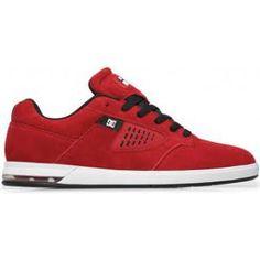 /nueva/4667-3802-thickbox/zapatillas-dc-core-centric-s-red.jpg
