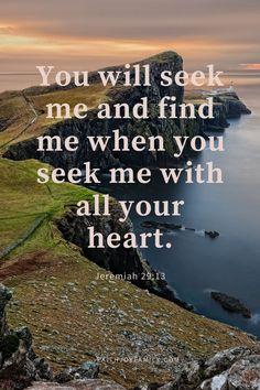 Biblical Quotes, Bible Verses Quotes, Bible Scriptures, Faith Quotes, Spiritual Quotes, Wisdom Quotes, Jesus Quotes, Walk In The Spirit, Faith Prayer
