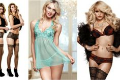 http://www.inonit.in/lingerie-for-valentines-day
