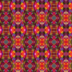 Digital paper 12x12 for paper beads scrapbooking art, crafts by OrangeKittyStudio, $1.25