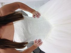 Wedding!! - that's my girl!