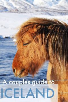 A Couples Guide to Experiencing the Best of Iceland