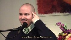 Secrets of the Soul's Journey - Matt Kahn/TrueDivineNature.com