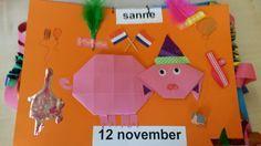 Feestvarken kalender