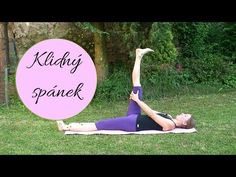 Pilates, Lose Weight, Yoga, Fitness, Youtube, Pop Pilates, Youtubers, Youtube Movies