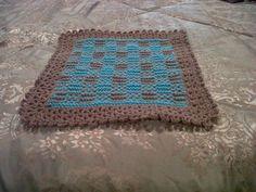 Illusions Knitting