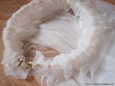 балдахин своими руками на детскую кроватку: 24 тыс изображений найдено в Яндекс.Картинках