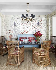 mark-d-sikes-park-avenue-apartment-new-york-house-beautiful-5