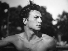 anthony luke's not-just-another-photoblog Blog: Photographer Profile ~ Ernst Haas