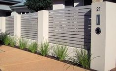 15 Unearthly Low Bamboo Fencing Ideas 4 Bold Cool Tricks Timber Fence Seating Areas farm fence how to make Easy Bamboo Fence front fence mid century Cedar Garden Fence Fence Doors, Fence Gate, Fence Panels, Fencing, Dog Fence, Pallet Fence, Farm Fence, Rustic Fence, Fence Stain