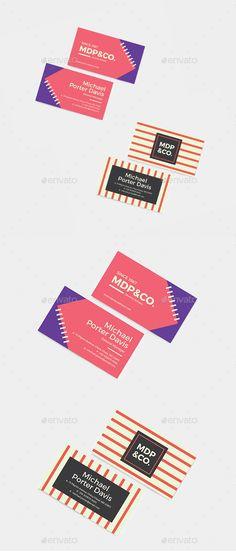 Tile letterhead envelope letterhead envelopes and business cards professional creative business cards bundle reheart Choice Image