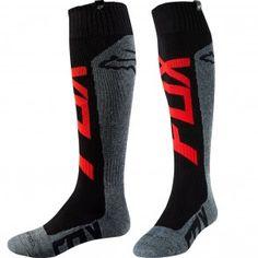 Men's Clothing Humorous Cep Ski Merino Socks Men Herren Kompressionssocken Skisocken Thermo Ski Wp50b Superior Performance Clothing & Accessories