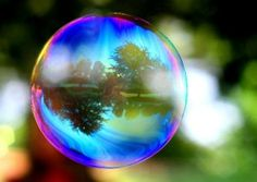 A New Housing Bubble Forecasted in California | Prospect Financial Group, Inc.