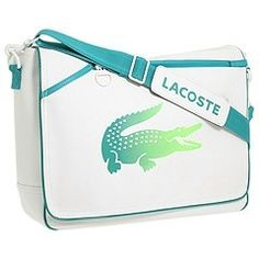 a1d696566935 57 Best Everything Lacoste images