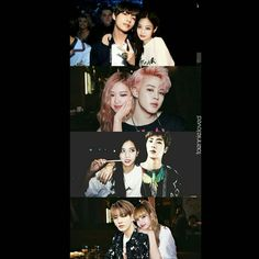 Jungkook Fanart, Bts Jimin, Bts Girl, Kpop Couples, My Only Love, Blackpink And Bts, Black Pink Kpop, Sweet Couple, Cool Drawings