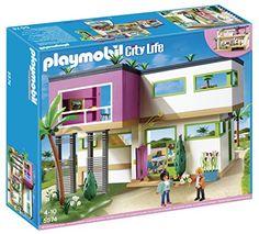 38 meilleures images du tableau Playmobil ❤   Jeu jouet, Jouets et ... 4d2886ab8de2