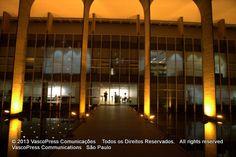 Boletim Diplomático do Ministério das Relações Exteriores do Brasil, Julho 2013 – IMG_0721