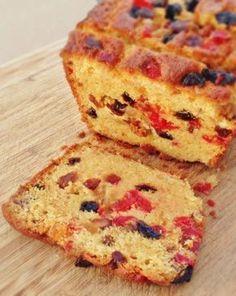 Pumpkin Recipes, Cake Recipes, Victoria Sponge Cake, Cake Craft, Plum Cake, Classic Cake, Sweet And Salty, Cakes And More, Cupcake Cakes