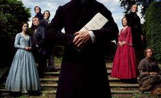 2005 bbc miniseries Bleak House, based on the Dickens novel Amazon Prime Uk, Amazon Prime Movies, Best Period Dramas, Period Drama Movies, Peaky Blinders, Downton Abbey, Vanity Fair, Lark Rise To Candleford, Movies
