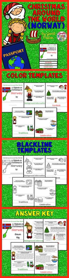 1000+ images about Holiday Ideas for Teachers on Pinterest | Group Games and Qr Codes