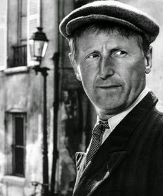 That was yesterday 2: Bourvil Jacqueline Maillan ça ( je t'aime moi non ...