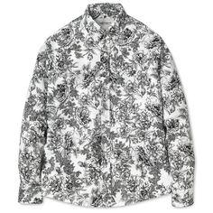 Carhartt L/S Wild Rose Shirt Wax/Colony