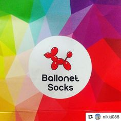 LAST HOURS OF THE SALE Black Friday to Cyber Monday %50 off on your orders from November 25th to 28th #BallonetSocks #ballonet #socks #fashion #menstyle #sockgame #sockswag #colors #blackfriday #cybermonday #blackfriday2016  #cybermonday2016 #sale #london #sale #secretsanta #secretsantagift #giftideas #holiday #christmas #christmasgift #giftbox  #Repost @nikki088