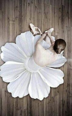 I love Ballet ♡、。・:*:・゜`♥*。・:*:・゜`♡、。・:*:・゜`♥*。・:*:・
