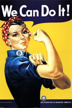 http://www.allposters.se/-sp/We-Can-Do-It-Rosie-the-Riveter-posters_i1750913_.htm