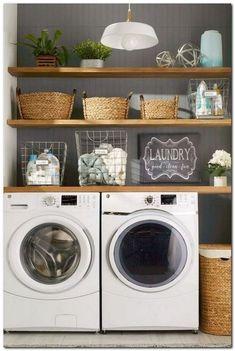 42 Apartment Decorating Ideas and Organization Tips for Renters #apartmentdecoratingideas #apartmentdecoratingorganization #apartmentdecoratingforrenters ⋆ gratitude41117.com