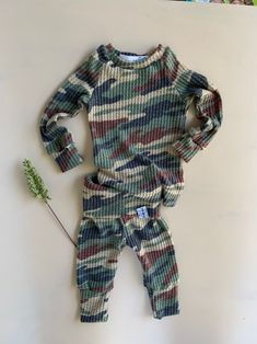 Gender neutral Baby Clothes.Going Home Outfit Newborn Take | Etsy Going Home Outfit, Take Home Outfit, Baby Boy Romper, Baby Boy Newborn, Newborn Outfits, Baby Boy Outfits, Gender Neutral Baby, Boho Baby, Baby Names
